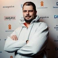 Анонс Гейзенбаг 2017 Moscow: удваиваем пользу - 10