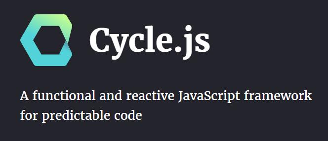 Почему я перешел с React на Cycle.js - 1