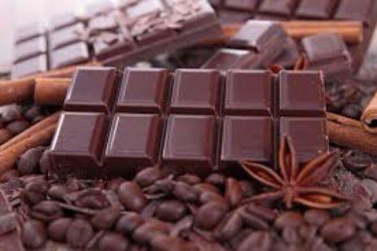 Полезный десерт: 5 способов превратить шоколад в лекарство