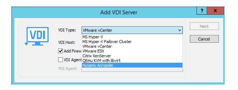 Parallels Remote Application Server v.16.0: новые фичи и функциональность - 3