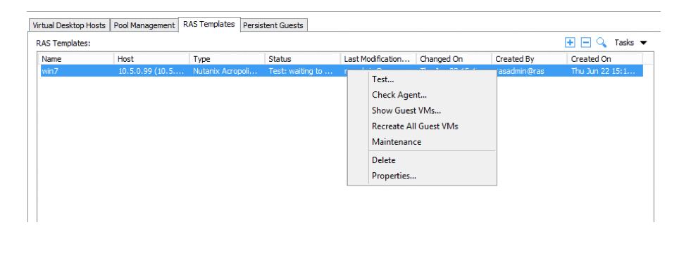 Parallels Remote Application Server v.16.0: новые фичи и функциональность - 4