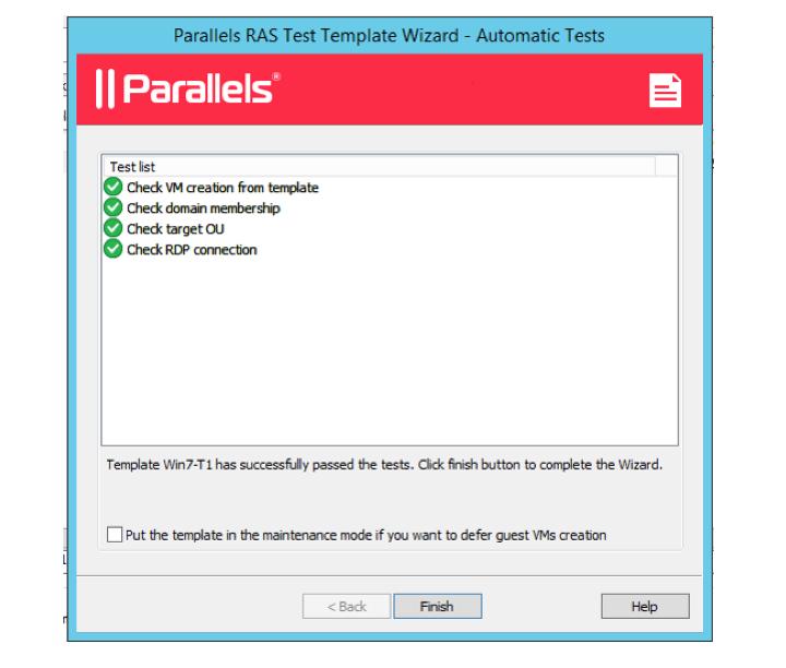 Parallels Remote Application Server v.16.0: новые фичи и функциональность - 5