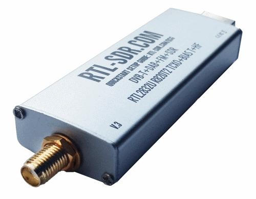 Анализ трафика GSM сетей в Wireshark - 5