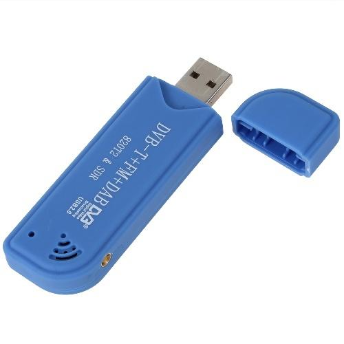 Анализ трафика GSM сетей в Wireshark - 6