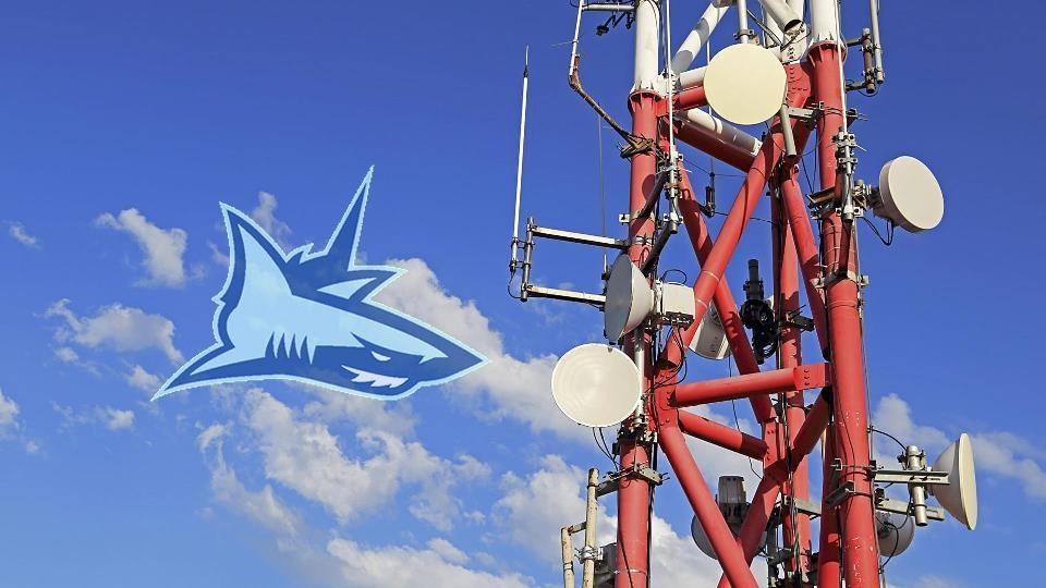 Анализ трафика GSM сетей в Wireshark - 1