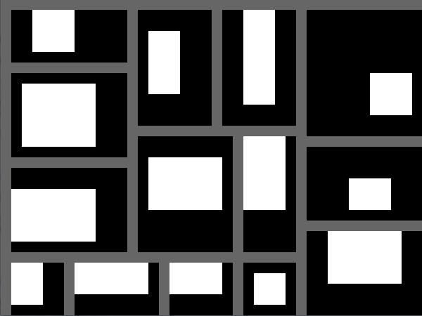 Использование BSP-деревьев для создания игровых карт - 5