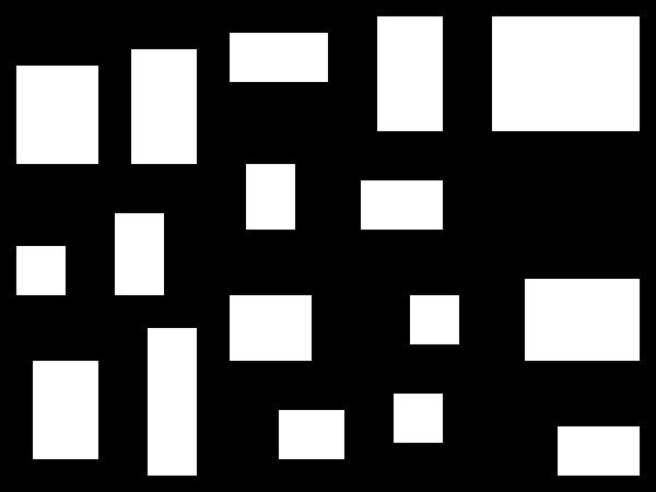 Использование BSP-деревьев для создания игровых карт - 6