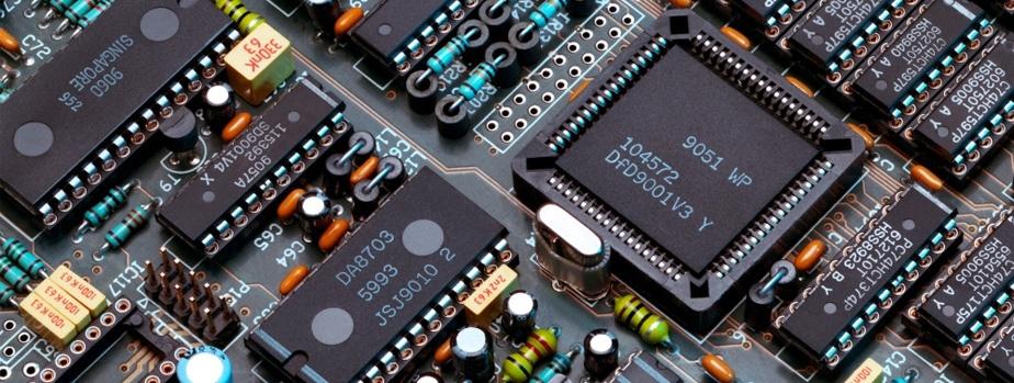 Новый подход к кэшированию процессора - 1