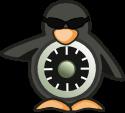 Темные моменты SELinux - 1