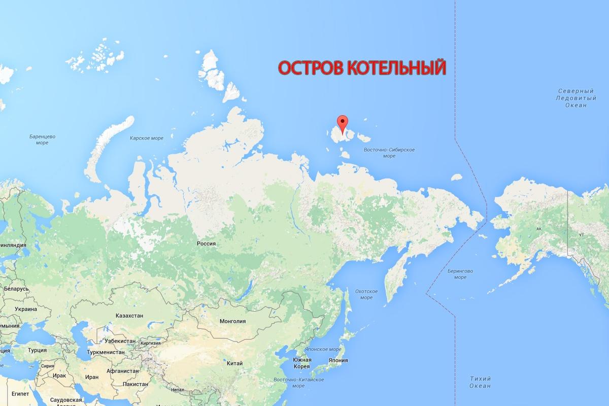 No rest for the wicked. Фотоотчет из дальних уголков России, где мы оказались благодаря Росгидромету - 26