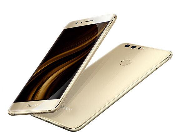 Смартфон Huawei P20, оснащенный SoC Kirin 960, выйдет до конца года