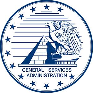 США ограничили госзакупки ПО «Лаборатории Касперского» - 2