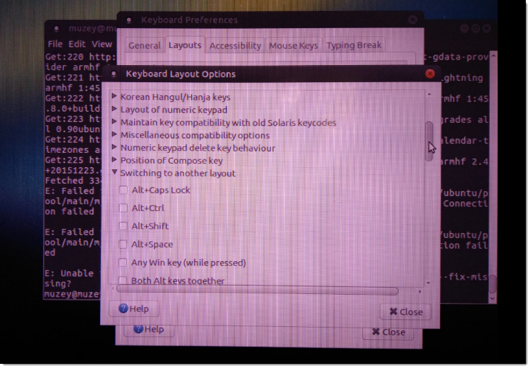 Заметки маркетолога: Как поставить Ubuntu на RPI и подключить к Azure IoT Hub - 12