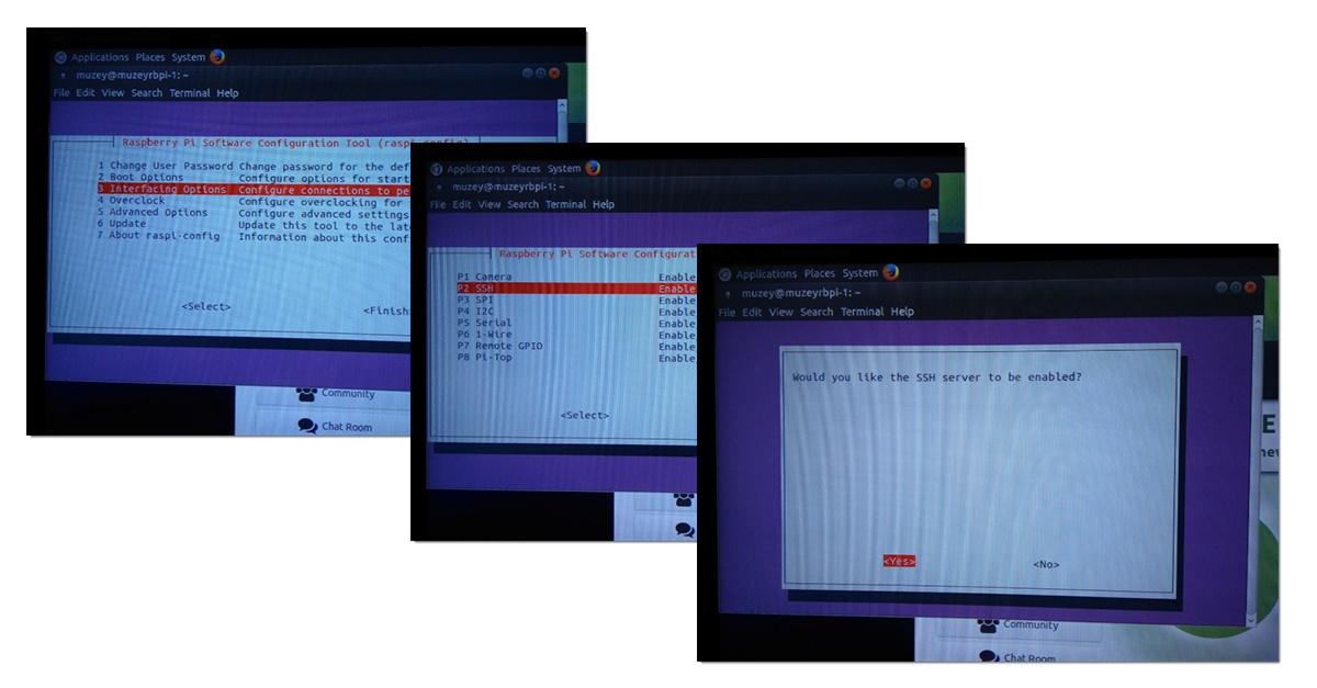 Заметки маркетолога: Как поставить Ubuntu на RPI и подключить к Azure IoT Hub - 13