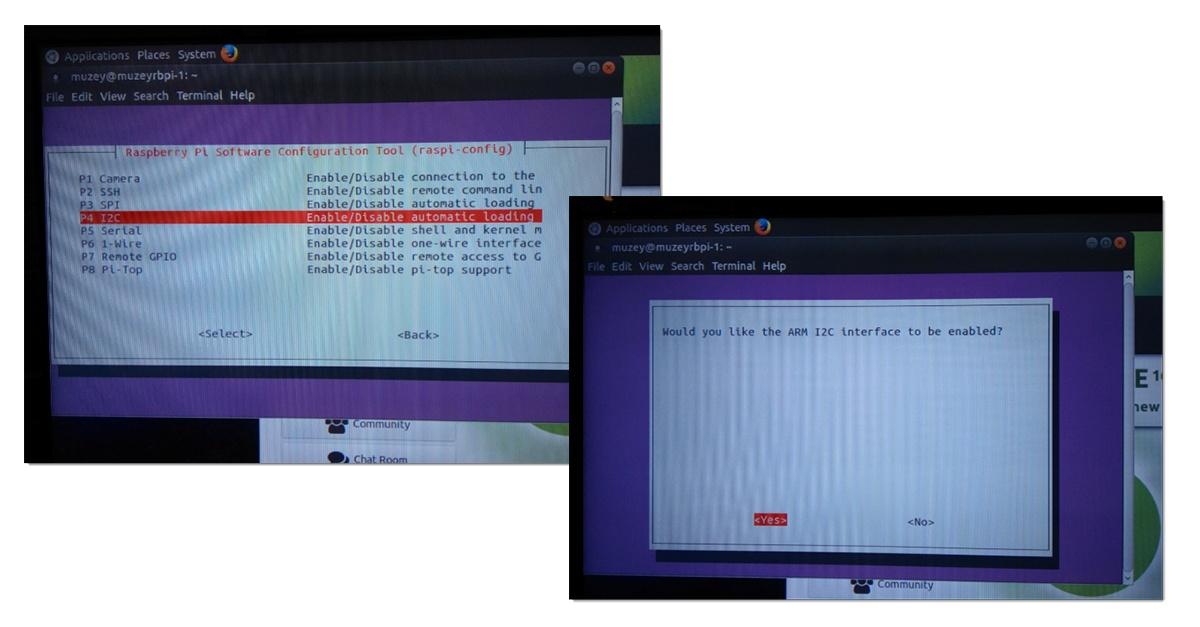 Заметки маркетолога: Как поставить Ubuntu на RPI и подключить к Azure IoT Hub - 14