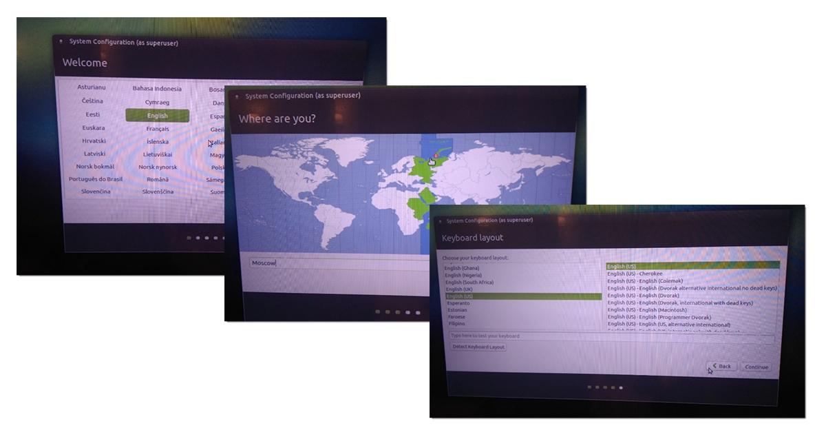 Заметки маркетолога: Как поставить Ubuntu на RPI и подключить к Azure IoT Hub - 4