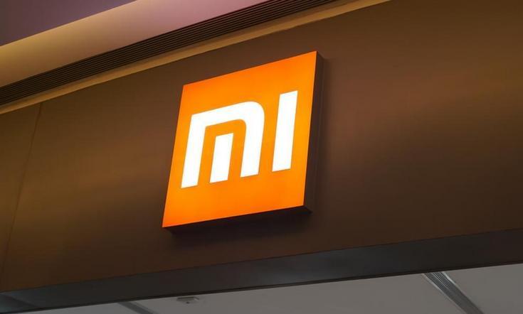 Xiaomi откроет 1000 фирменных магазинов за пределами Китая