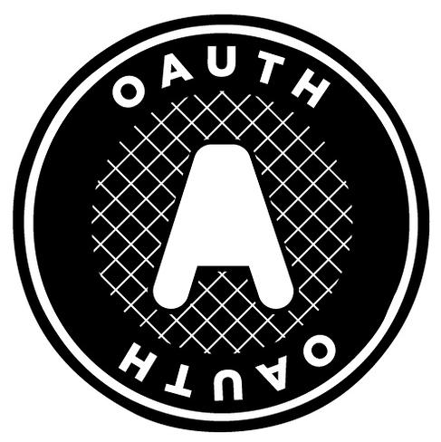 Авторизация OAuth для Xamarin-приложений - 2