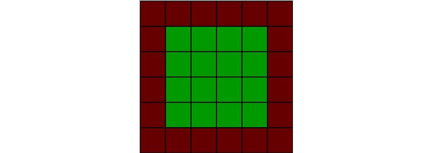 Как создаются изометрические миры - 3