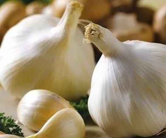 Очистить сосуды от холестерина помогут эти два продукта
