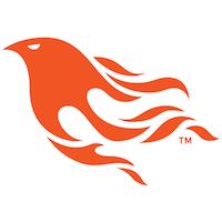 Почему изменения в новом Phoenix 1.3 так важны - 1