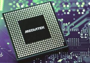 MediaTek нарастит выручку за счёт SoC для умных АС