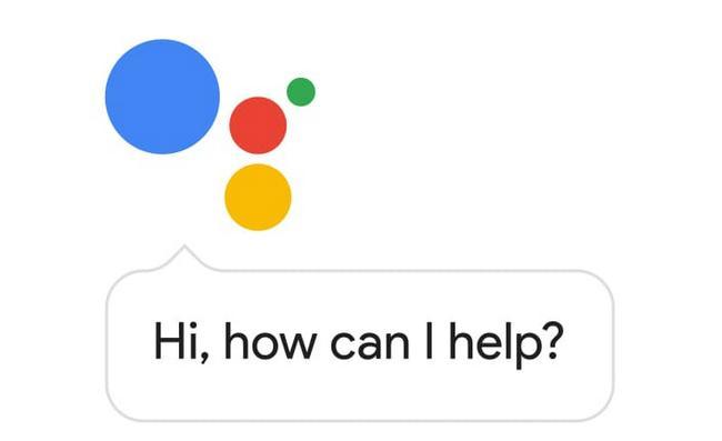 Google Assistant постарается обойти Bixby даже в Корее