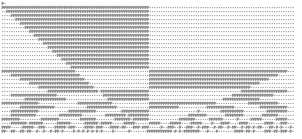 Реверс-инжиниринг одной строчки JavaScript - 11