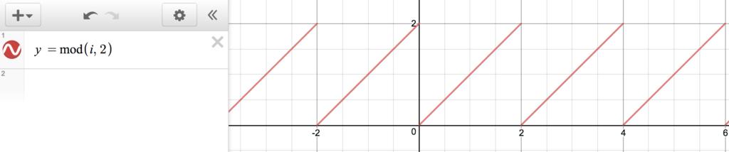 Реверс-инжиниринг одной строчки JavaScript - 3
