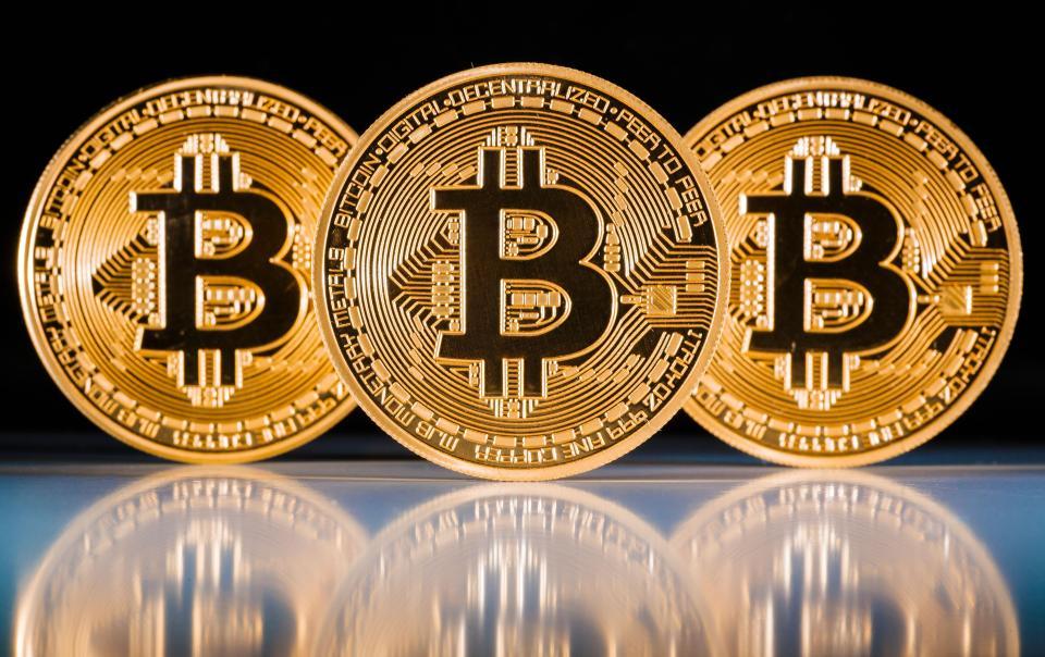 С 1 августа Bitcoin может разделиться на две или больше версий - 2