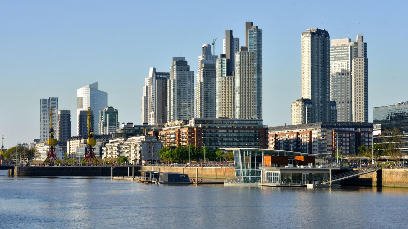 Институты развития городов: успешные кейсы - 6