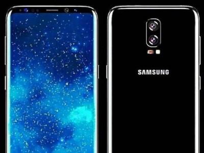 Руководство Samsung назвало сроки выпуска планшетофона Samsung Galaxy Note 8