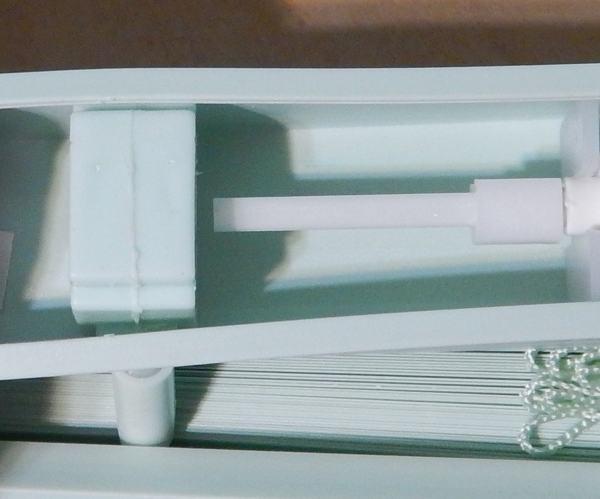 Умный дом: боремся (чуть-чуть) с жарой энергоэффективно - 4
