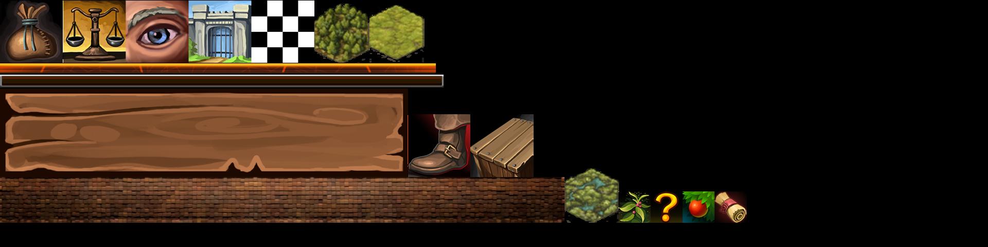 LibGDX + Scene2d (программируем на Kotlin). Часть 2 - 1
