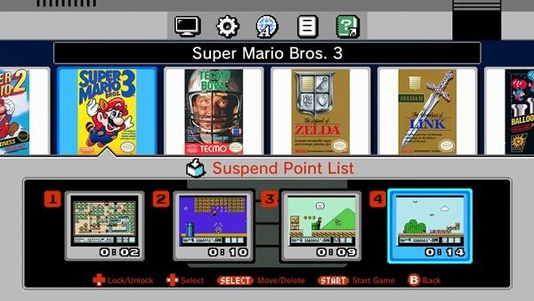 Прокачиваем NES Classic Mini — продолжение - 2