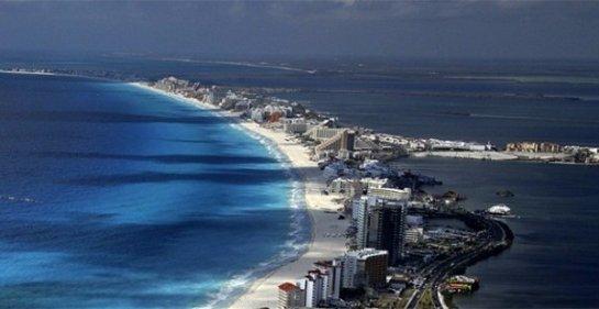 Ученые из НАСА рассказали, что будет после значительного поднятия уровня Мирового океана