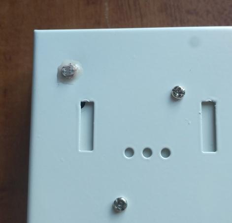 Умная фитолампа на Arduino - 5