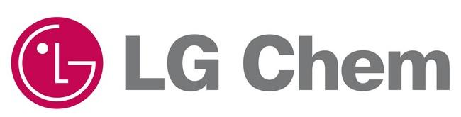 LG Chem готовится отчитаться об очень успешном квартале