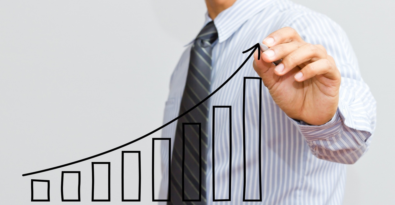 Опасности при измерении продуктивности - 3