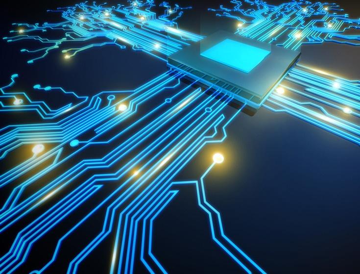 По мнению Technavio, наибольший сегмент рынка образуют GPU
