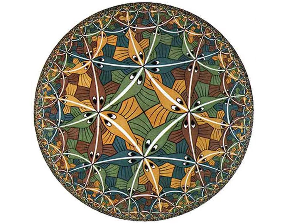 Постквантовая реинкарнация алгоритма Диффи-Хеллмана: вероятное будущее (изогении) - 1
