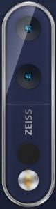 Анонс Nokia 8 ожидается 31 июня