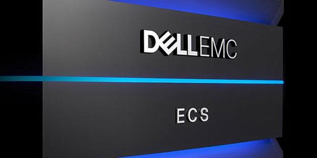 Решения Dell EMC для индустрии медиа и развлечений - 10