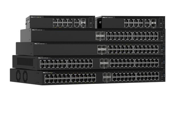 Решения Dell EMC для индустрии медиа и развлечений - 12