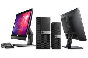 Решения Dell EMC для индустрии медиа и развлечений - 13