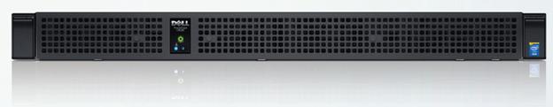 Решения Dell EMC для индустрии медиа и развлечений - 20