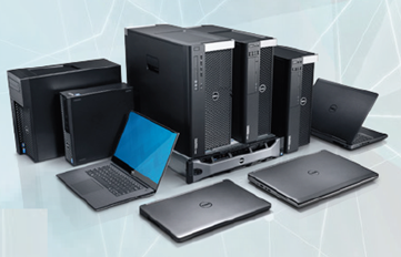 Решения Dell EMC для индустрии медиа и развлечений - 3
