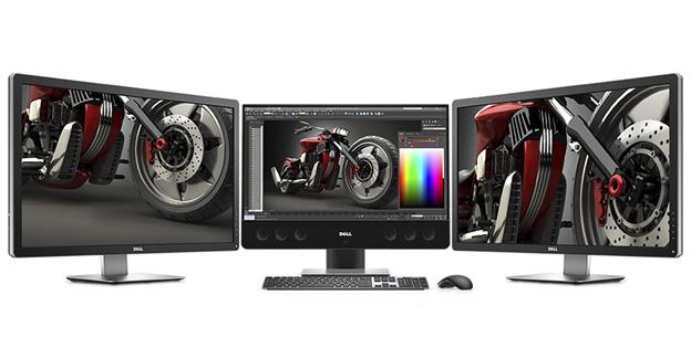 Решения Dell EMC для индустрии медиа и развлечений - 4
