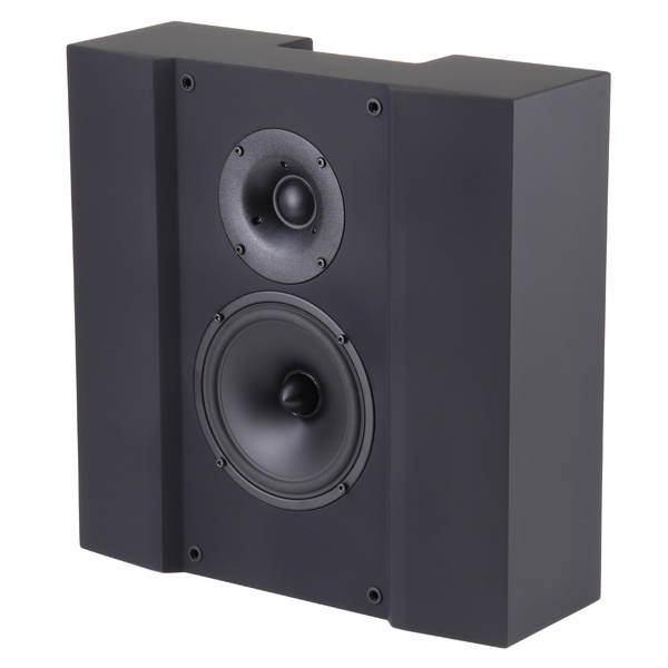 Знакомство с новыми кинозалами Аудиомании: транскрипт подкаста «Звук» - 3