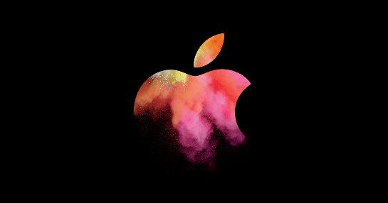 Apple защитит паролем программы и файлы